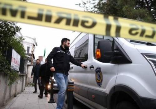 El periodista Jamal Khashoggi habría sido torturado y asesinado