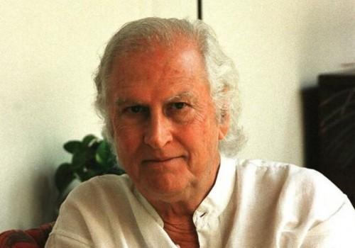 Ha muerto el emblemático cineasta Pino Solanas