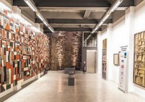 Compra del museo Gurvich fue decisión política del Gobierno