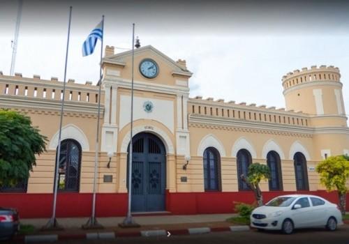 Solicitan procesamiento de 10 ex–policías de Artigas
