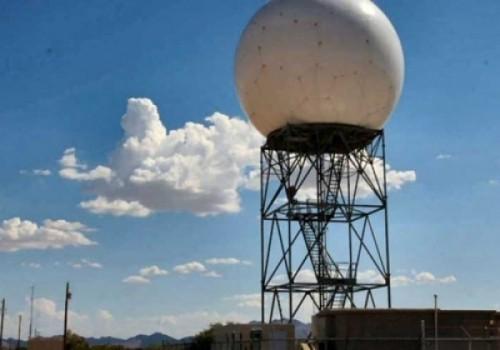 Primer radar meteorológico se instalará en Salto en 2021