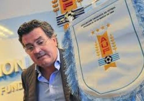 Se aprobó el estatuto reclamado por FIFA y Conmebol