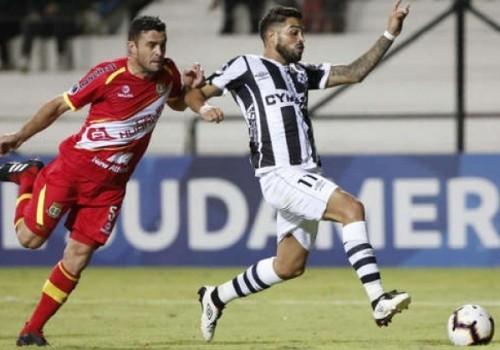 Wanderers visita a Sport Huancayo a las 21:30 horas
