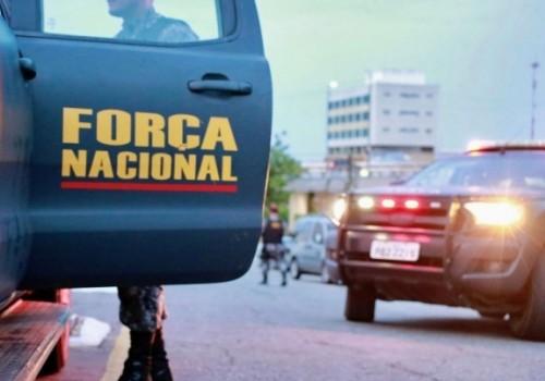 122 homicidios en cuatro días en estado de Ceará