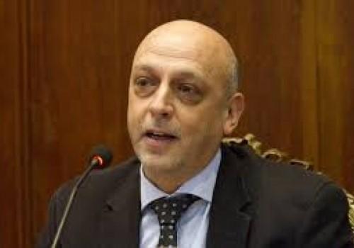 El doctor Rafael Radi recibirá el título Honoris Causa de…