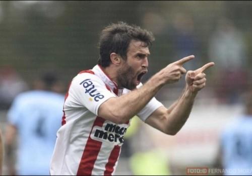 River Plate le ganó por la mínima diferencia a Defensor…