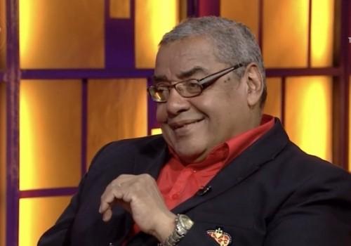 "Falleció Waldemar ""Cachila"" Silva, referente histórico del Carnaval"