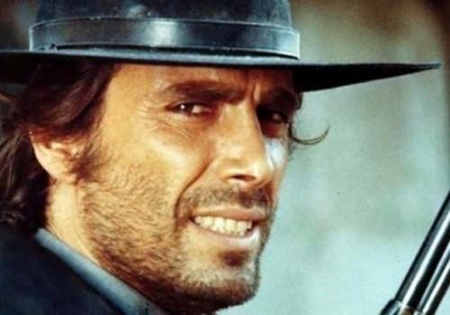 Ha muerto el actor uruguayo George Hilton a los 85…