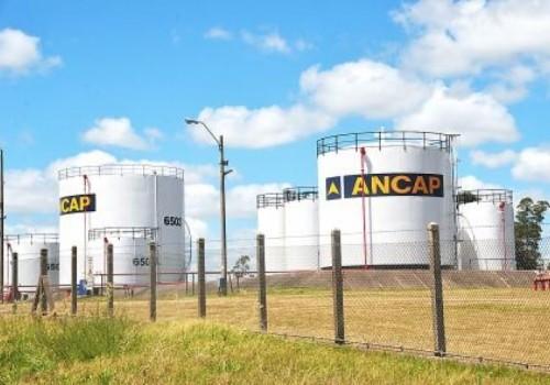 Colorados proponen no incluir tema de Ancap en Ley de…