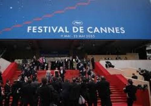 Festival de Cannes 2018: todos los ganadores