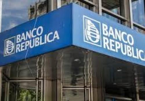 BROU extiende plazos de pago de deudas para productores arroceros