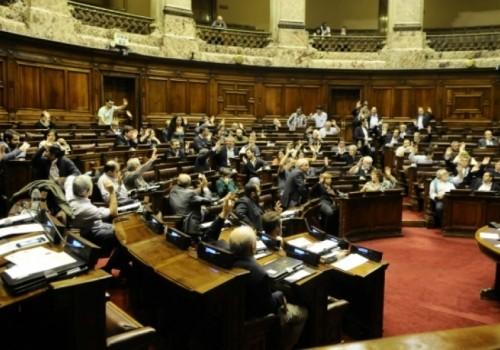 Proyecto de ley para rehabilitar casas vacías o en mal…