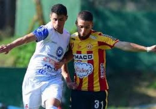 Agónico triunfo de Progreso ante Juventud: 2-1