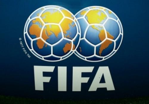FIFA dará U$S 150 millones para más de 200 países