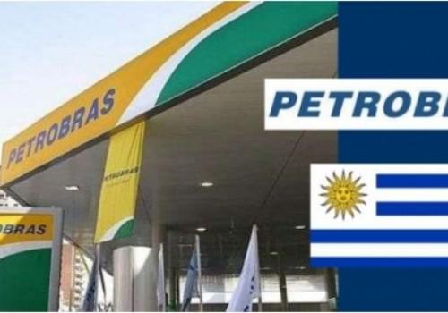 El presidente Vázquez anunció acuerdo entre Uruguay y Petrobras