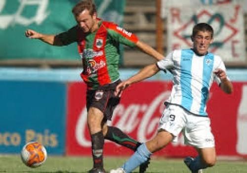 Rampla Juniors le empató de atrás a Cerro: 2-2