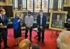 Parlamento rindió homenaje a Zelmar Michelini y Héctor Gutiérrez Ruiz